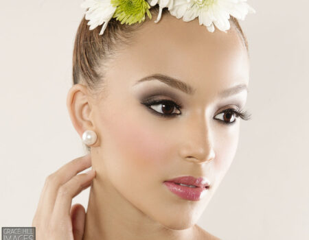 JTorry Makeup & Hair Artistry