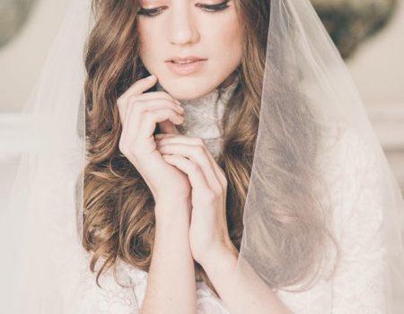 Jenny Luu Hair + Makeup