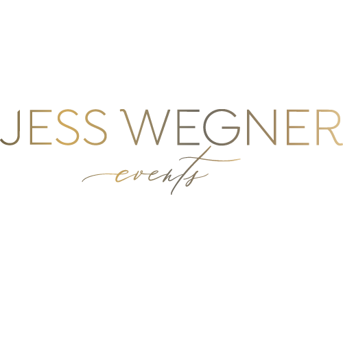 Jess Wegner