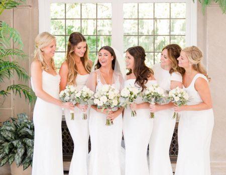 Jessica Dum Wedding Coordination