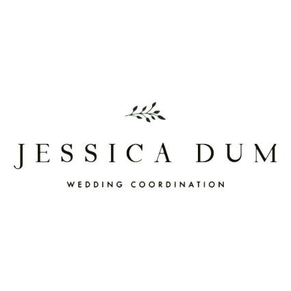 Jessica Dum