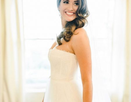 Jessica Roop Beauty & Boudoir