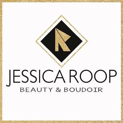 Jessica Roop
