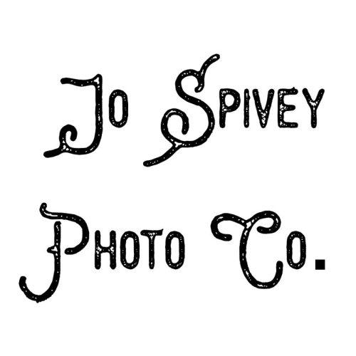 Jordan Spivey