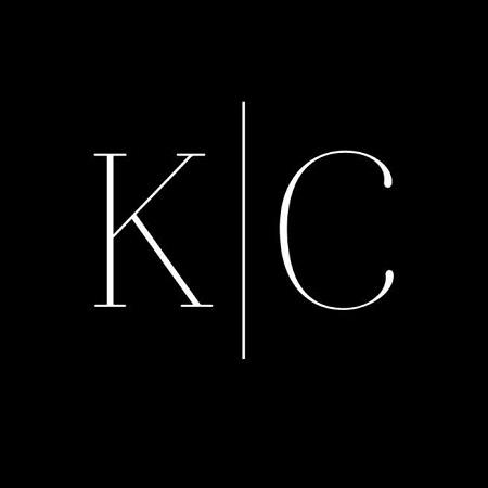 KC Cloud