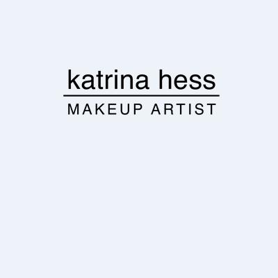 Katrina  Hess