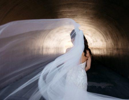 Kevin Le Vu Photography