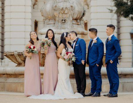 Kim Film Weddings