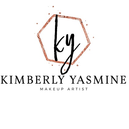 Kimberly  Yasmine