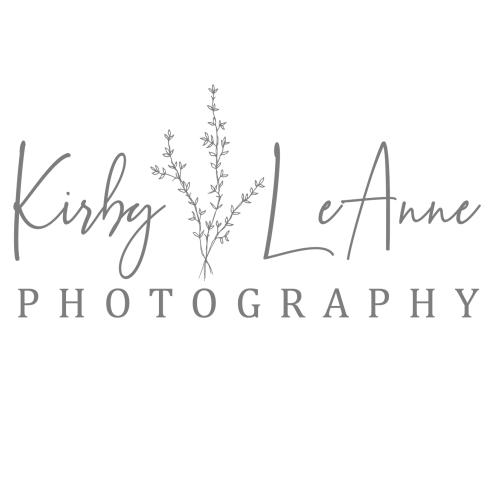 Kirby  LeAnne