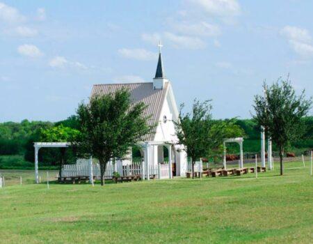 Knolle Farm & Ranch