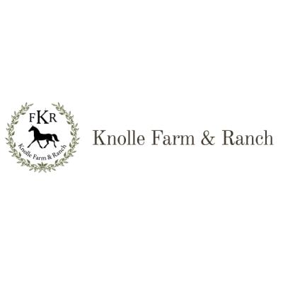 Knolle Farm & Ranch Team