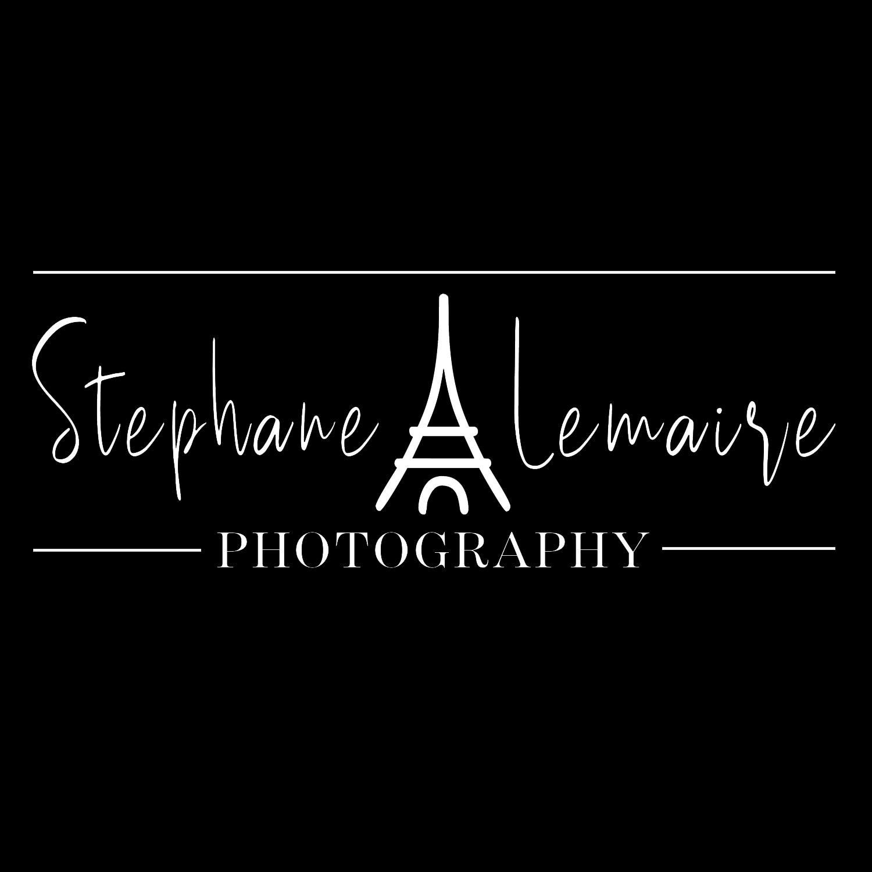 Stephane Lemaire
