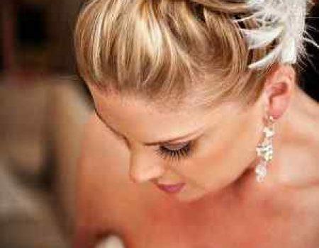Lavish Hair & Make Up Studio