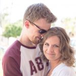 10 Questions with Tricia and Sean Schiebout