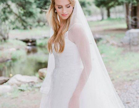 Liana Kathryn Makeup