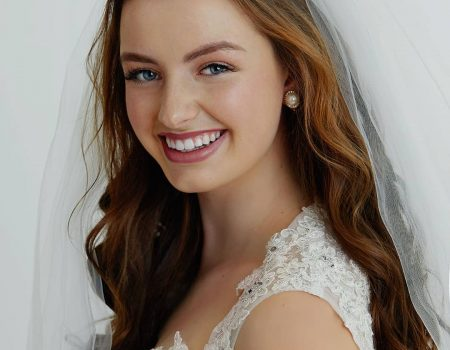 Lily Adkins Hair & Makeup Artistry