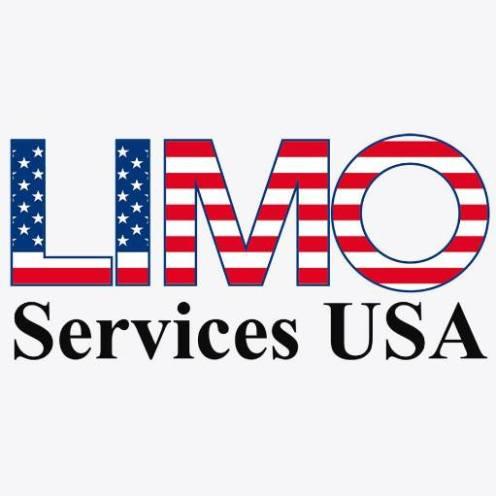 Limo Services USA Team