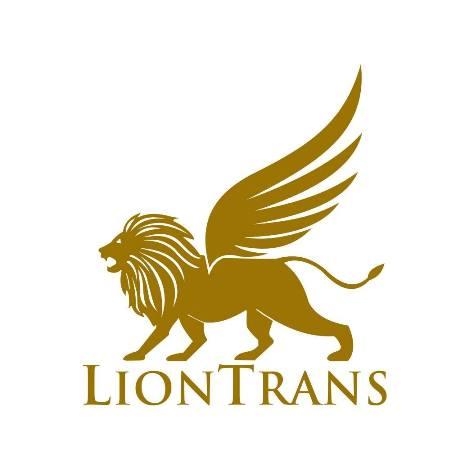 Lion Transportation Team
