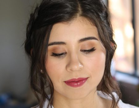 Makeup By Janelle