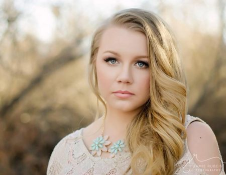 Makeup by Carynn Angelique