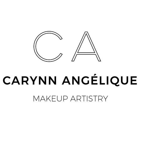 Carynn Angelique