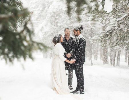Marvelous Weddings & Events