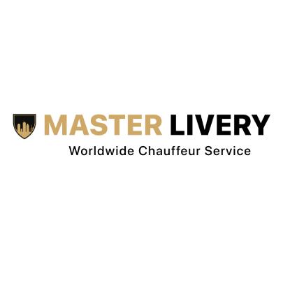 Master Livery service Team