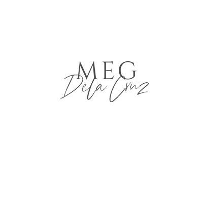 Meg Dela