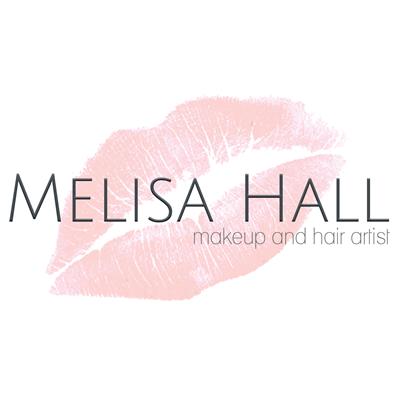 Melisa Hall
