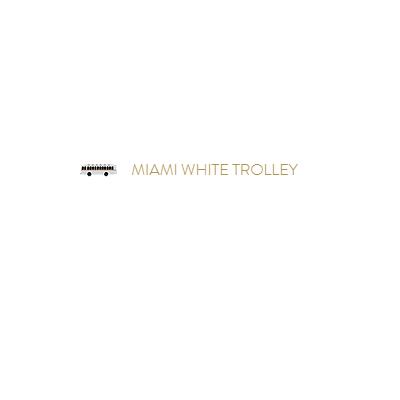 Miami White Trolley Team