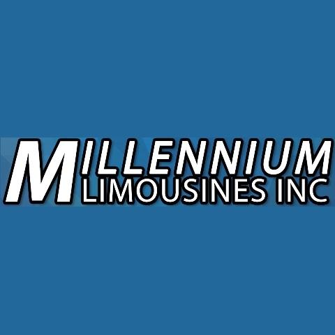 Millennium Limousines Team