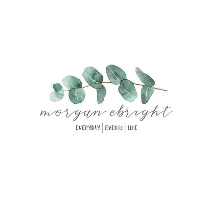 Morgan  Ebright