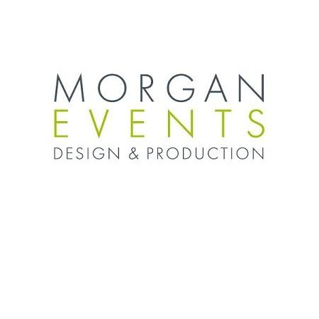 Morgan Doan