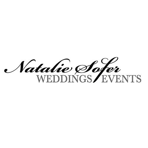Natalie Sofer