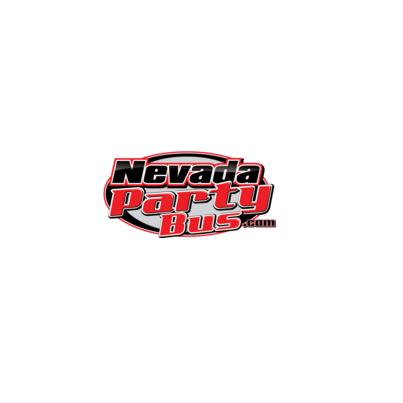 Nevada Party Bus Team