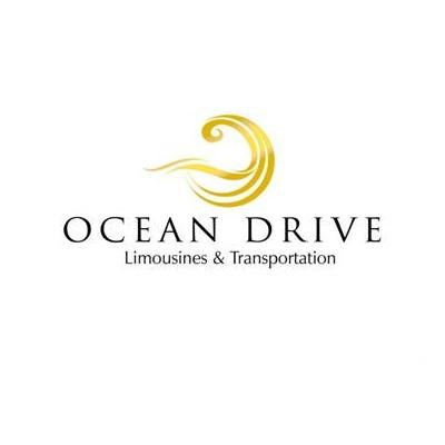 Ocean Drive Limo Team