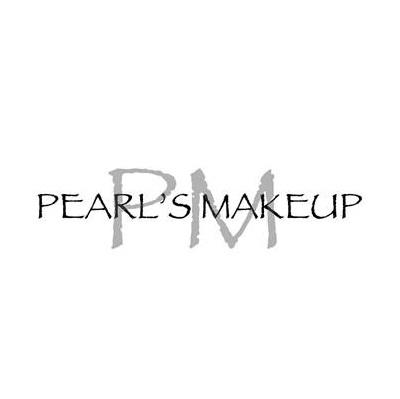 Pearl E.