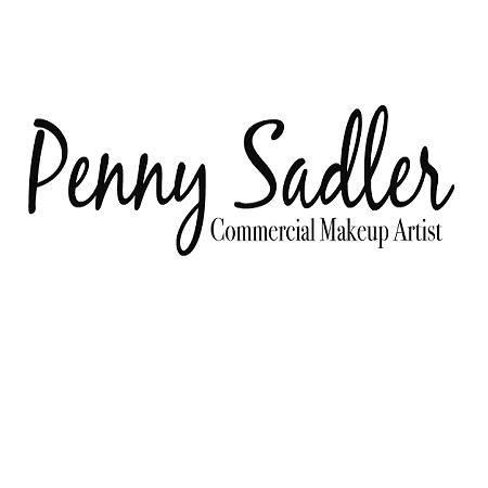 Penny Sadler