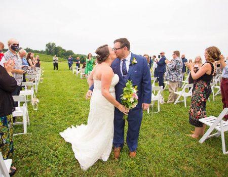 RCC Weddings & Events