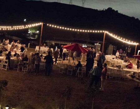 Rancho de Amor Country Club