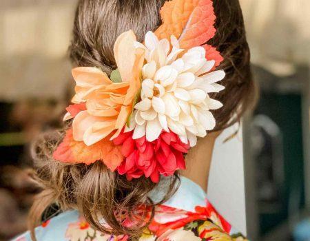 Reel Creative Hair
