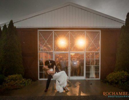 Rochambeau Photography