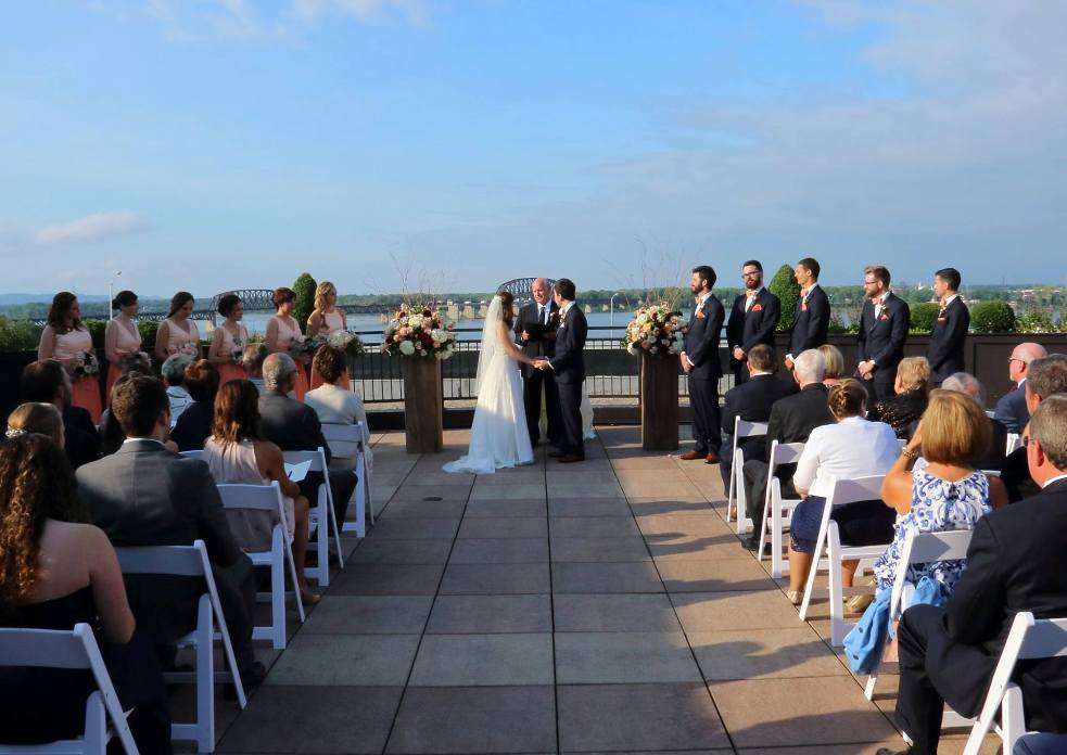 ShaFox Weddings & Events