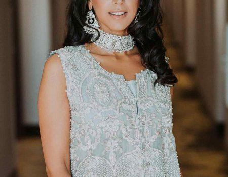 Sharon Marie Makeup