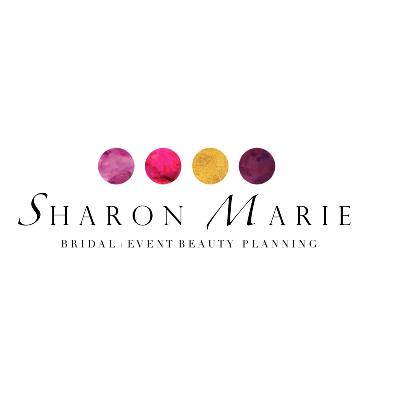 Sharon  Marie
