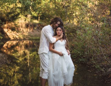 Skyler Livingston Photography