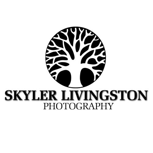 Skyler Livingston