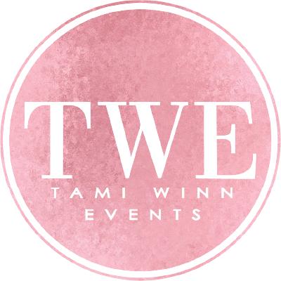 Tami Winn