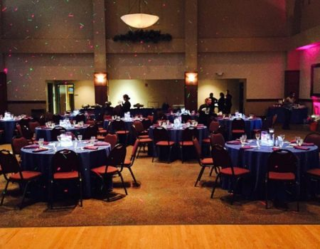Taylor Made Event Planning